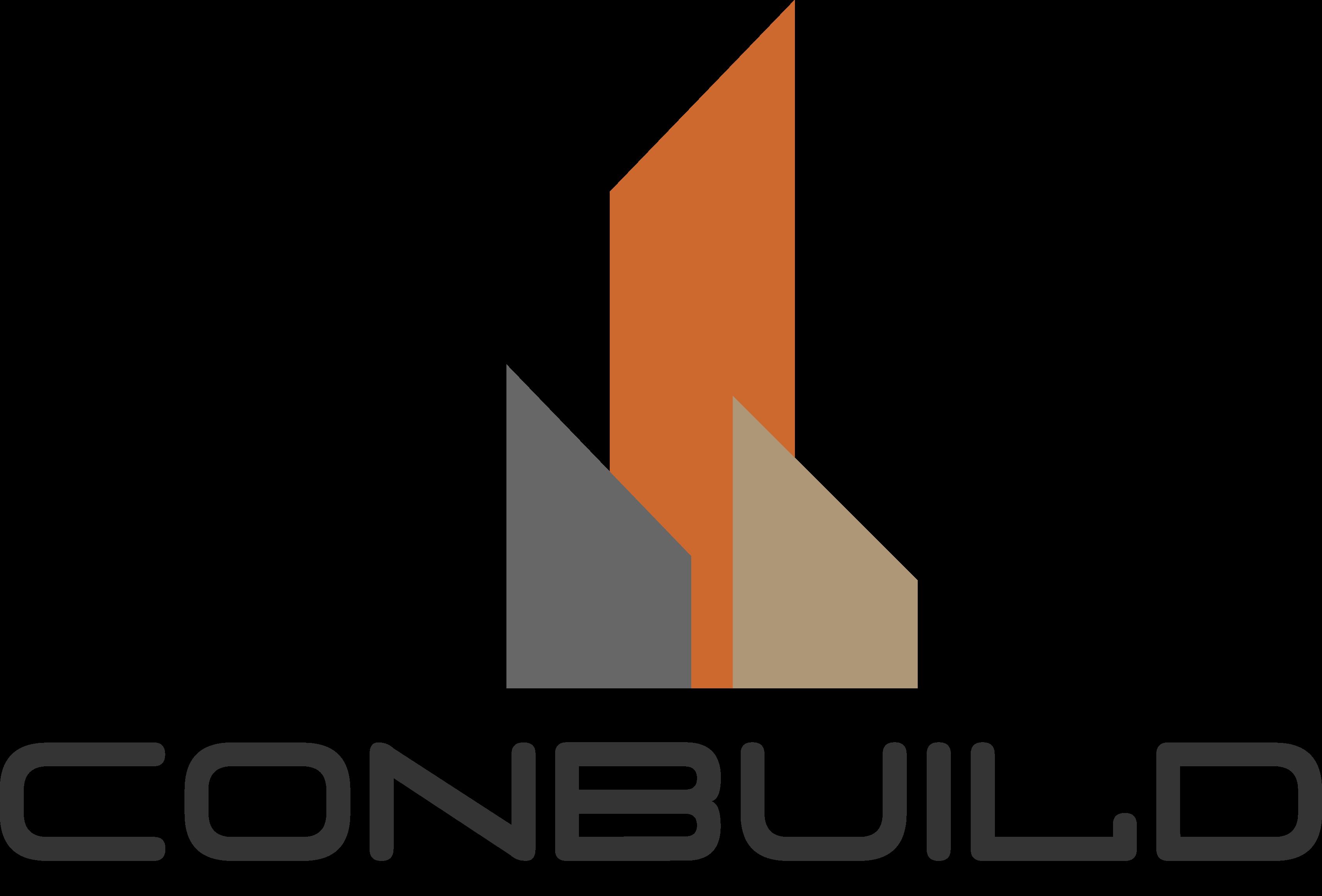 Conbuild
